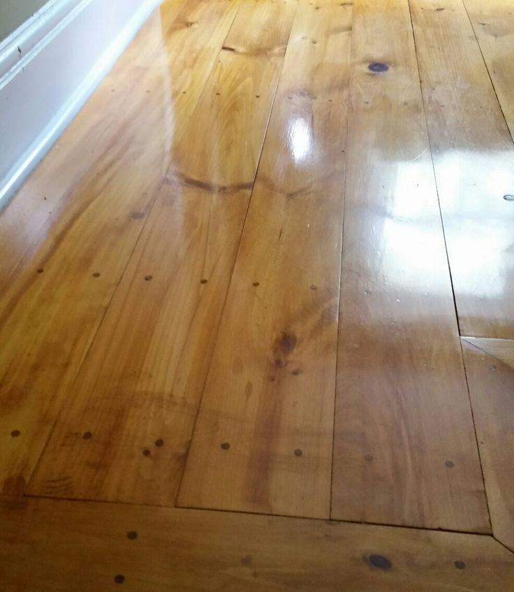 Best 25 Pine Floors Ideas On Pinterest Pine Wood Flooring Pine Flooring And White Wash Wood Floors