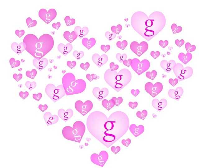 Celebrate Valentine's Day at the g Hotel & Spa in Galway City www.theghotel.ie