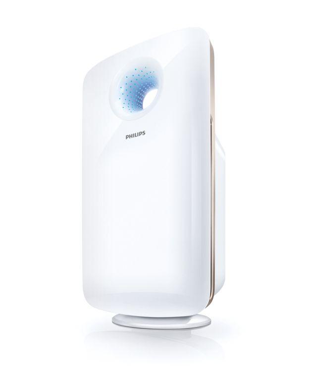 http://www.cadecga.com/category/Air-Purifier/ http://www.pinterhome.com/category/Air-Purifier/ 06-05305-2014