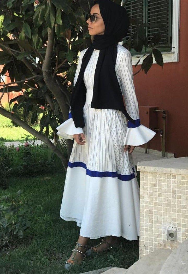 İnstagram;@butikgez#elbise