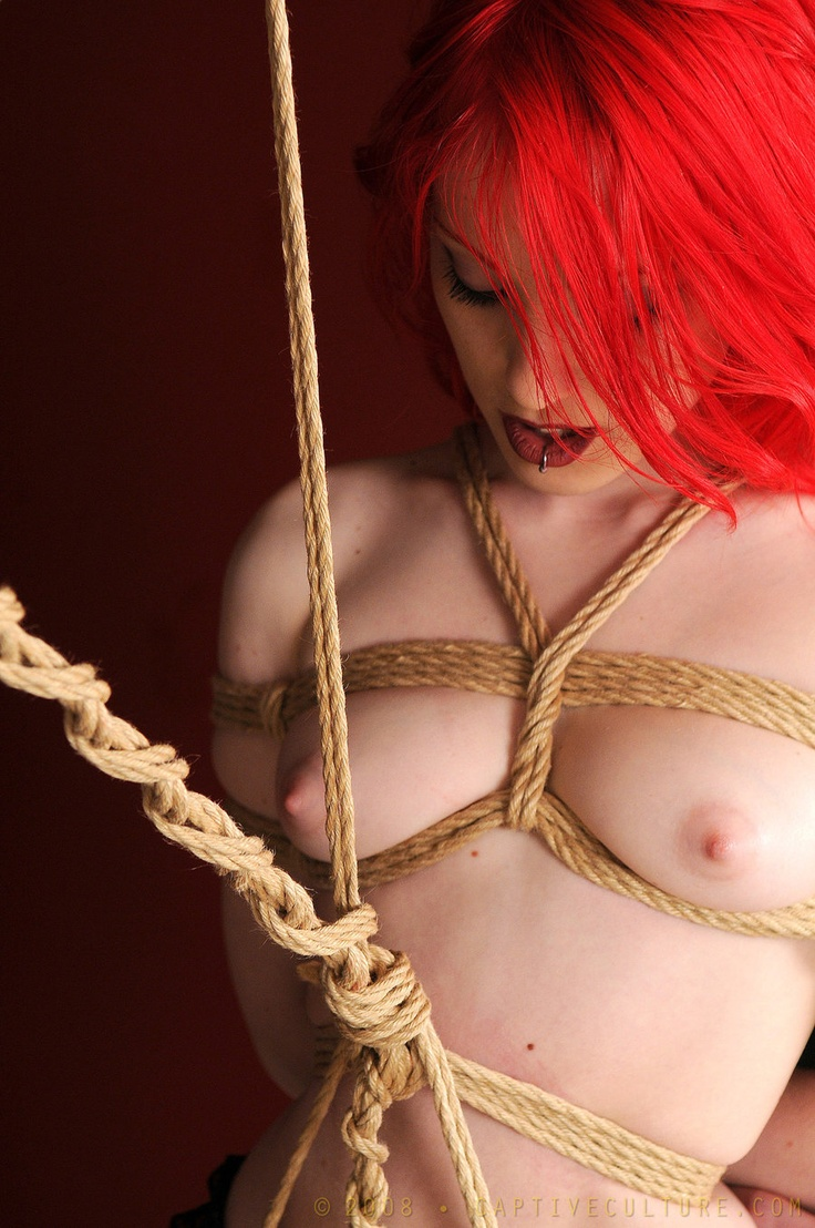 japanese bondage 19 19 best images about Japanese Rope Bondage on Pinterest | Photographs, Toys  and Stockings