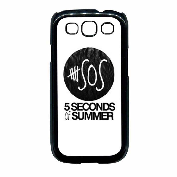 Best 25 5sos Logo Ideas On Pinterest 5 Seconds To