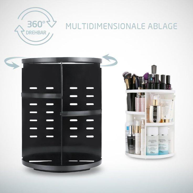 Make+up+Organizer+von+Jerrybox