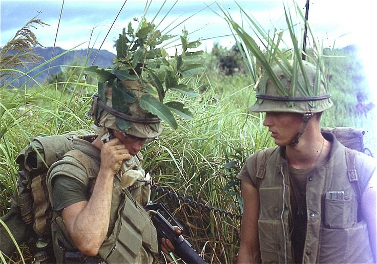 """https://flic.kr/p/ZbJinL 