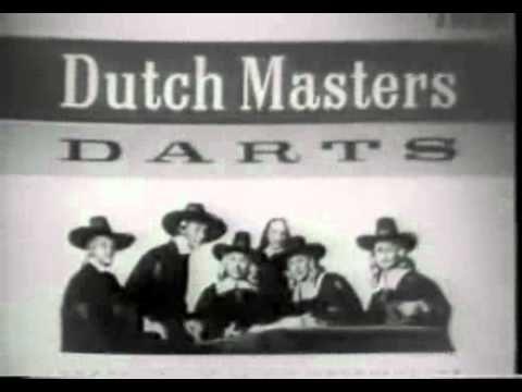"""The Ernie Kovacs Show"" (Full Episode)"