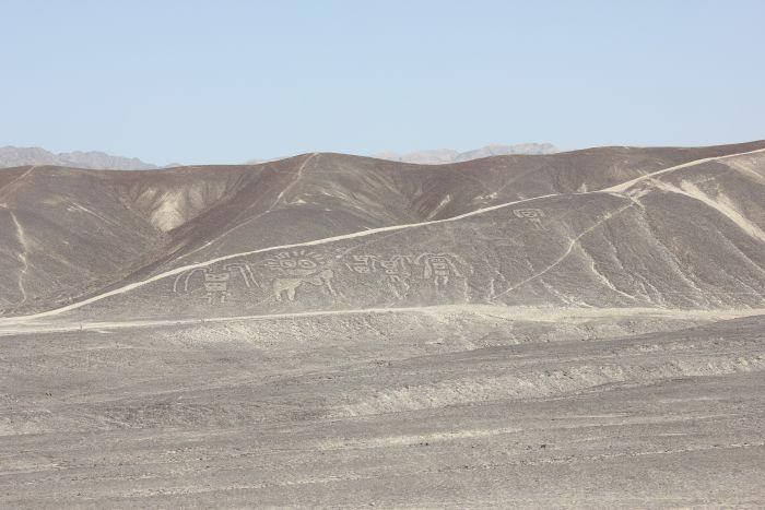 Cele mai frumoase locuri din Peru I