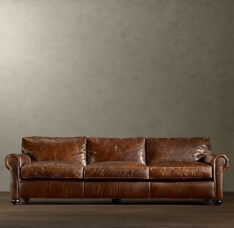 Ikea Sofa Bed Best Vintage leather sofa ideas on Pinterest Tan leather couches Leather sofa decor and Leather sofa sale