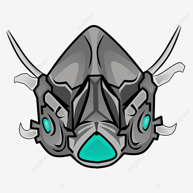 Scout Pubg Mask Vector Png Scout Pubg Mask Pubg Mask Gas Mask Png Png And Vector With Transparent Background For Free Download In 2021 Superhero Wallpaper Mask Gas Mask