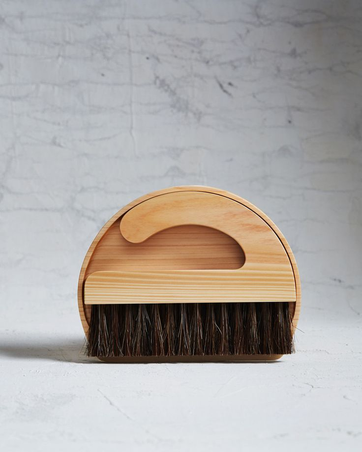 Brush and Dustpan Set : table brush and pan set - pezcame.com