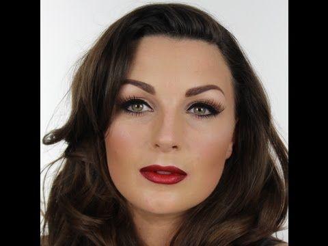 #younique, #mineralmakeup www.youniqueprodu...     PROMOTIONS Real Techniques brushes makeup -$10 http://youtu.be/0Hm_BVy1UOQ   #realtechniques #realtechniquesbrushes #makeup #makeupbrushes #makeupartist #makeupeye #eyemakeup #makeupeyes
