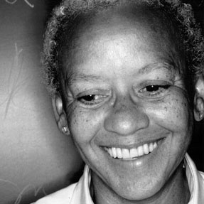 Now everything i do i do because i want to and by nikki for Giovanni adams