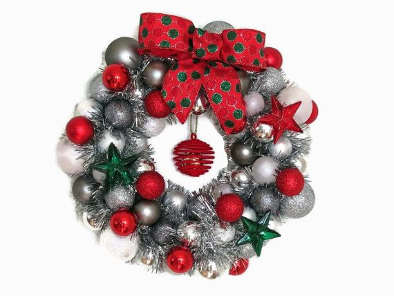 Best knitwhats wreaths and wall decor images on
