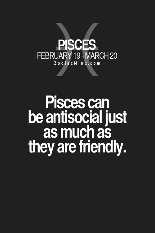 Constant battle for pisces im 90% extrovert and 10% introvert