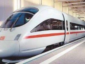 """Hallan culebra pitón en el """"tren bala"""" de Japón"""