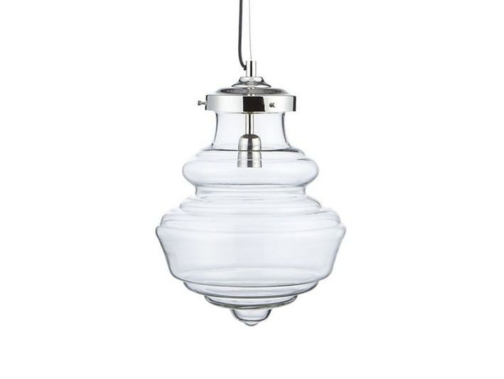 crate and barrel lighting fixtures. Crate And Barrel Lighting Fixtures. Glass Pendant Light Fixtures