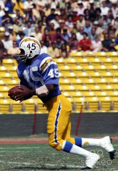 1000 Images About Teams On Pinterest San Diego Chargers
