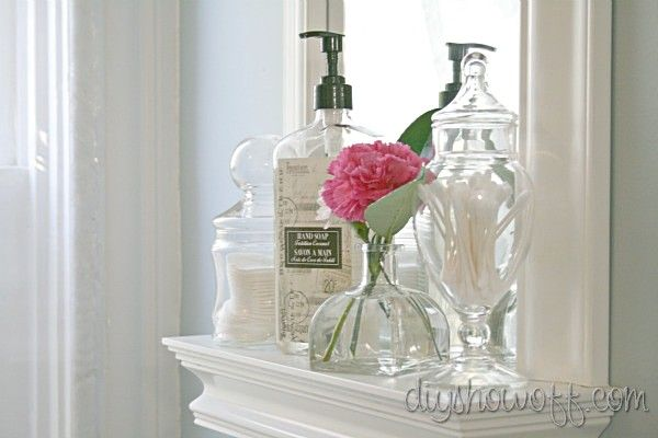 151 Best Spring Decorating Ideas Images On Pinterest