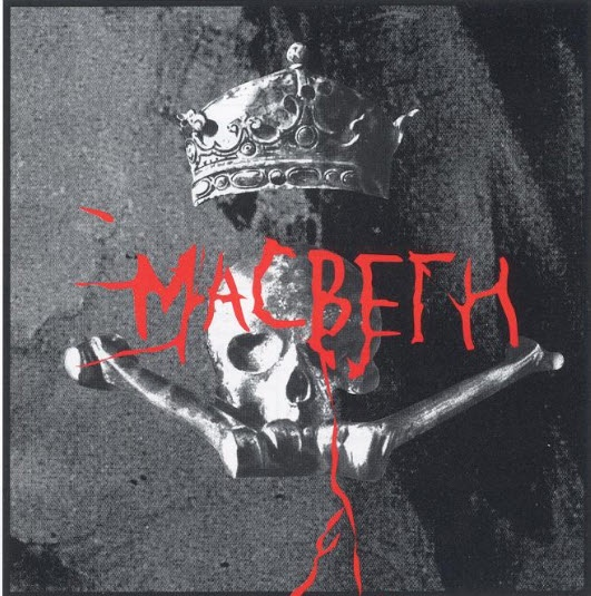 Macbeth for Key Stage 2 -  A resource to provide opportunities to incorporate drama into teaching, looking at 'Macbeth' and applying a range of techniques to a selection of possible approaches to the text.