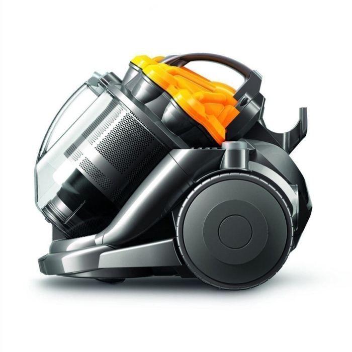 best 20+ dyson aspirateur ideas on pinterest | dyson, aspirateur