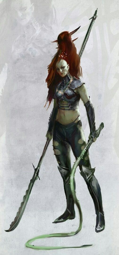 Pin By Khainite On Dark Eldardrukhari Pinterest Dark Eldar