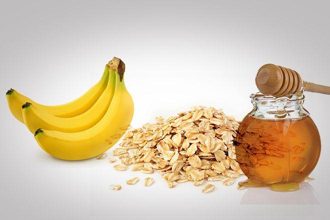 De olho na dieta: 5 alimentos para o pré-treino