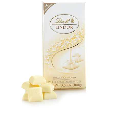 How Many Calories In Lindt Chocolate Bar