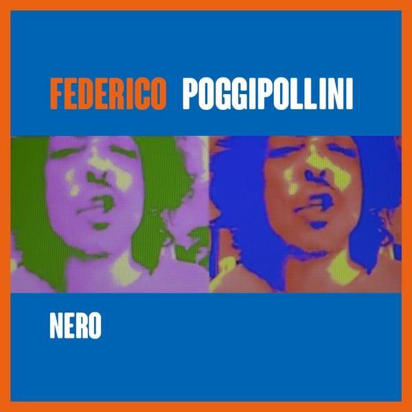 Qualche giorno fa ho avuto il piacere e l'onore di intervistare Federico Poggipollini. L'argomento era Nero, il suo nuovo album. Quel che ci siamo detti lo trovate su Qube Music! Buona lettura!