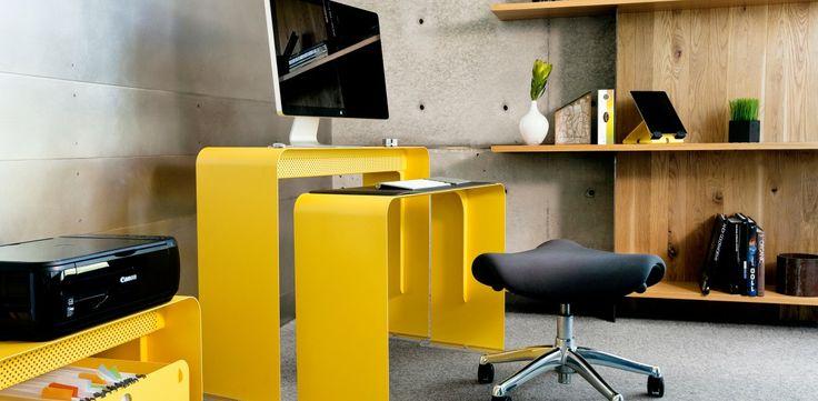 17 Best Images About Best Desks Design On Pinterest