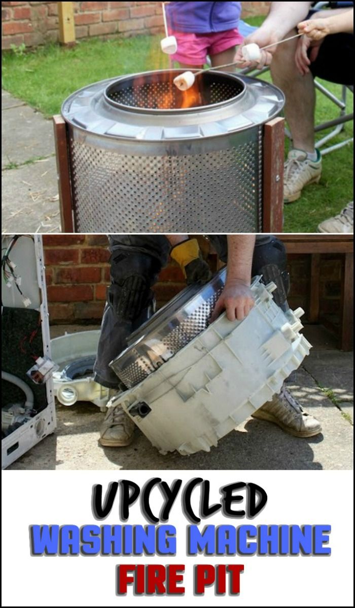 469 best images about recycling ideas on pinterest for Easy recycling projects