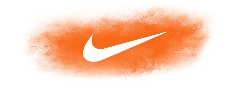 Pomyłka #Nike i smutni klienci