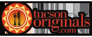 Companies & Organizations That Support Local Business > Tucson Originals
