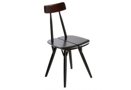 Artek Pirrka Chair, love this chair!