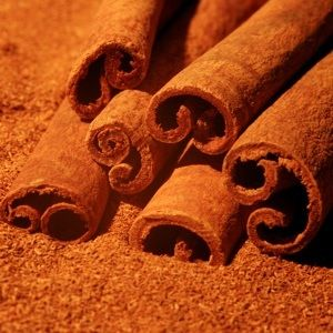 Where's the Proof about Cinnamon and Diabetes? Home Remedy - The People's Pharmacy®