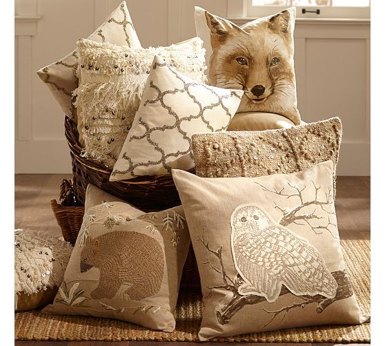Tea Towels Pillow Talk: Pillow Talk Images On Pinterest