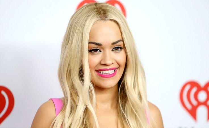 Von Blondinen bevorzugt: die besten Beautyprodukte gegen Gelbstich im Haar