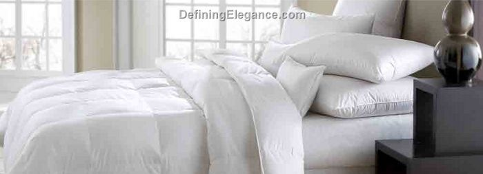 1000 Ideas About Down Comforter On Pinterest Comforters