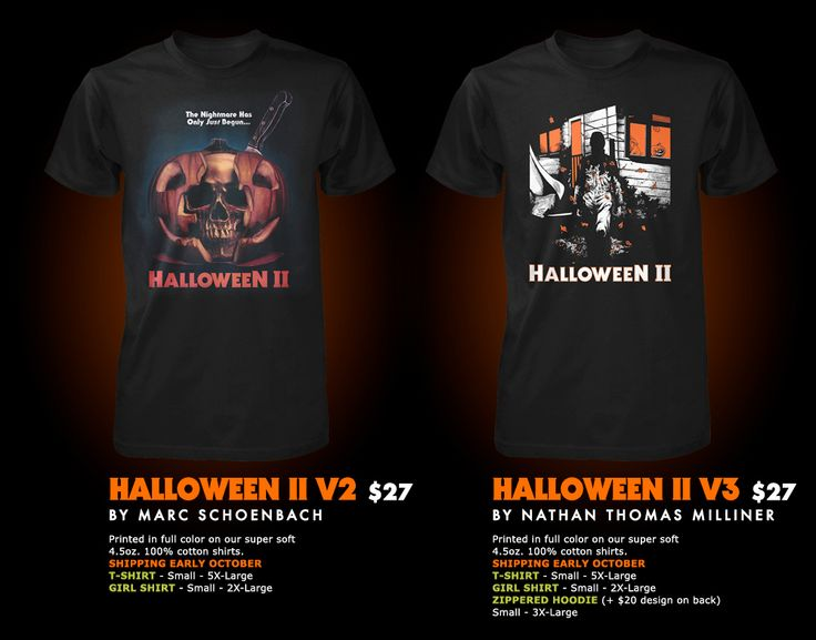 halloween ii and halloween iii collection - Halloween Iii Full Movie