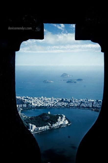 Rio de Janeiro, rio, Brasil, brazil, cristo, br, fotografia, photo, paisagem, landscape, pão de açucar, naturaleza