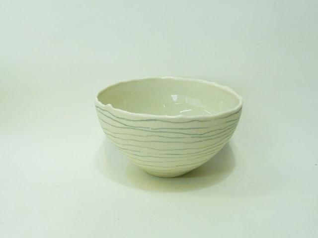 Venta de cerámica japonesa (Katsue Kusumi) | WasabiFest
