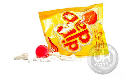 Dip Dab. Visit our online shop - we deliver all over Australia! Great prices, great service and an amazing range of English Sweets & Lollies. www.uksweets.com.au