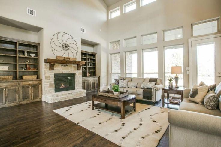 7 best house images on pinterest built in shelves living room