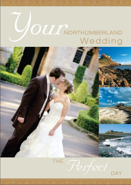 34 Best Images About Weddings In Northumberland On Pinterest