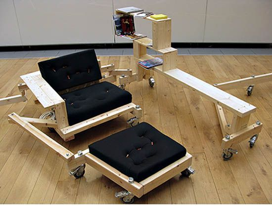 Portable Furniture   Google Search