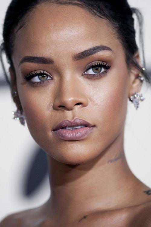 lowkey   Rihanna, Rihanna fenty, Rihanna news