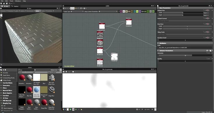 Naughty Dog's Texturing for Uncharted 4, GDC 2016: Naughty Dog's Texturing for Uncharted 4 by Rogelio Olguin, texturing, textures, texture, ndo, ddo, quixel suite, quixel, megascans, texture painting, Unreal Engine (Video Game Engine Family), unity 5, PBR, Physically Based Rendering, Texture Mapping, 3d art, 3d, materials, procedural, Blender, Procedural Generation, mari, thefoundry, Autodesk Maya (Award-Winning Work), Unity (Software)