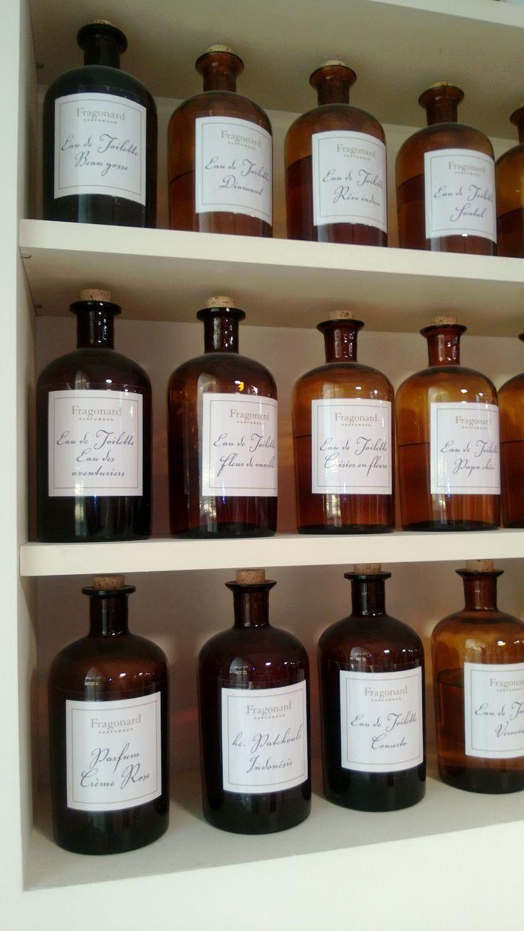 17 best images about grasse capitale du parfum on. Black Bedroom Furniture Sets. Home Design Ideas