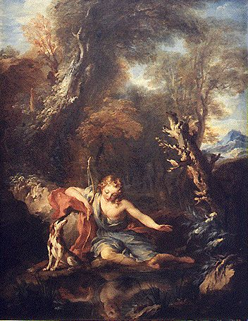 Greek Mythology Morals?