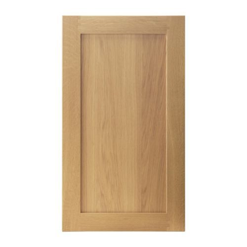 PAX Wardrobe With 2 Doors Black-brown/bergsbo White