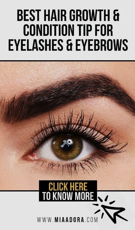 castor oil recipes uses eyelashes longer long grow help