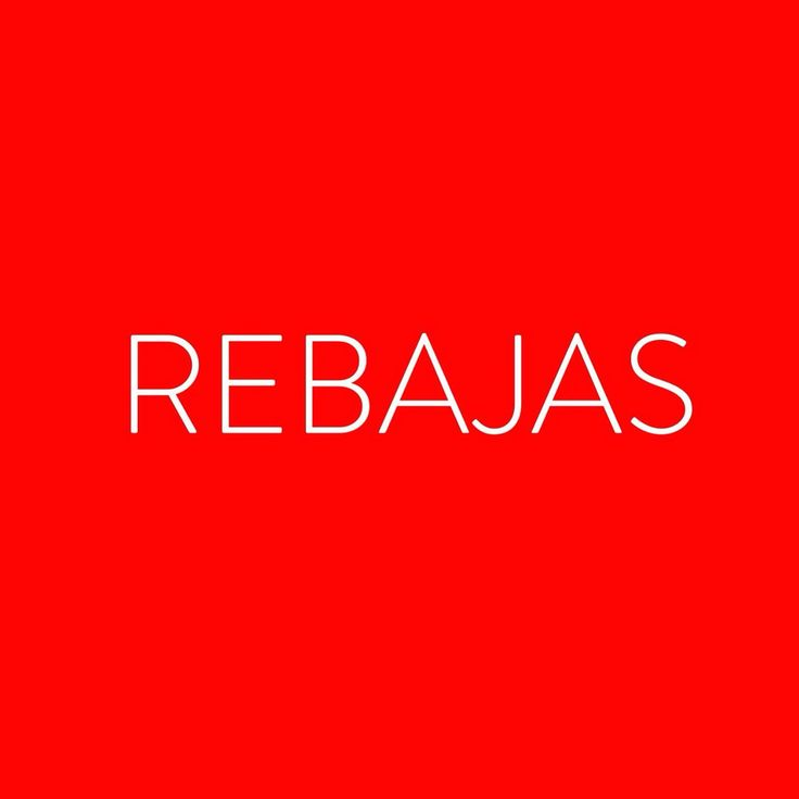 ¡Ya han empezado las REBAJAS en KOBANITE con descuentos de hasta el 70%! ¡Renueva tu armario y prepárate para un verano a la última moda desde hoy mismo! www.kobanite.com ENVÍO 24/48 H